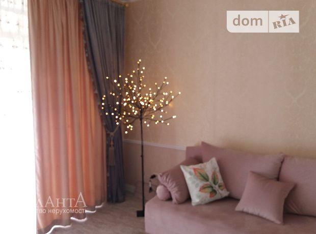 Продажа дома, 126м², Винница, р‑н.Агрономичное, Агрономичное