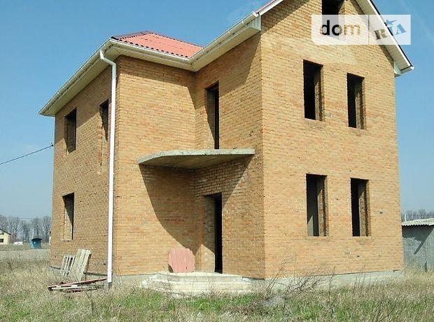 Продажа дома, 129м², Винница, р‑н.Агрономичное