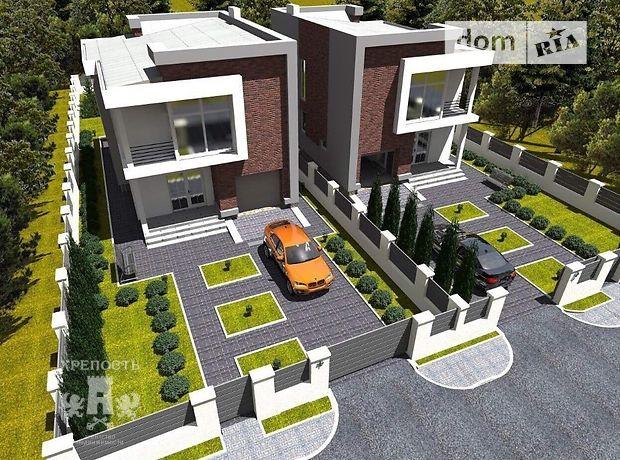 Продаж будинку, 150м², Вінниця, р‑н.Агрономічне