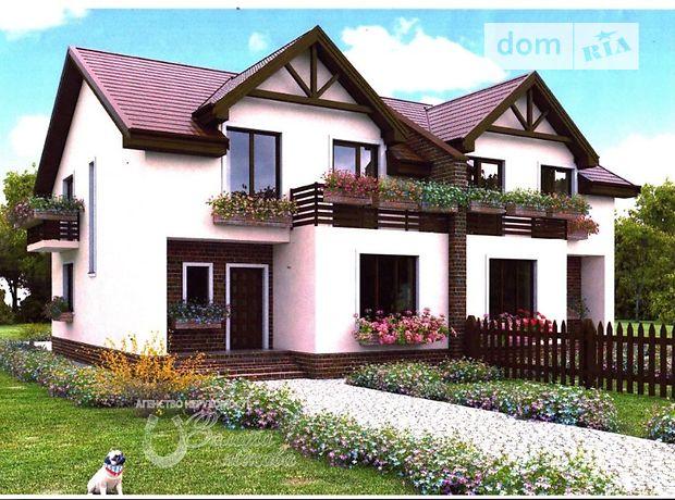 Продаж будинку, 130м², Вінниця, р‑н.Агрономічне, Ближнє Агрономічне
