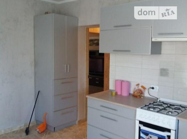 Продаж будинку, 120м², Вінниця, р‑н.Агрономічне