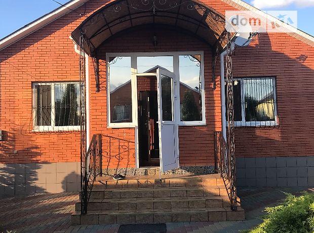Продаж будинку, 100м², Вінниця, р‑н.Агрономічне, Ремонт ландшафт