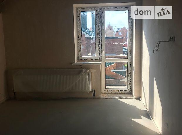 Продажа дома, 134м², Винница, р‑н.Агрономичное, Масив окружной  чистовая