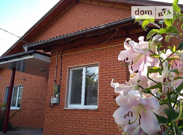 Продажа дома, 120м², Винница, р‑н.Агрономичное, р-н Цветочного магазина