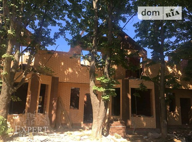 Продажа дома, 120м², Винница, р‑н.Академический