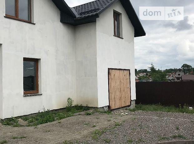 Продаж будинку, 120м², Вінниця, р‑н.Академічний, Ближні Шкуринці чистова