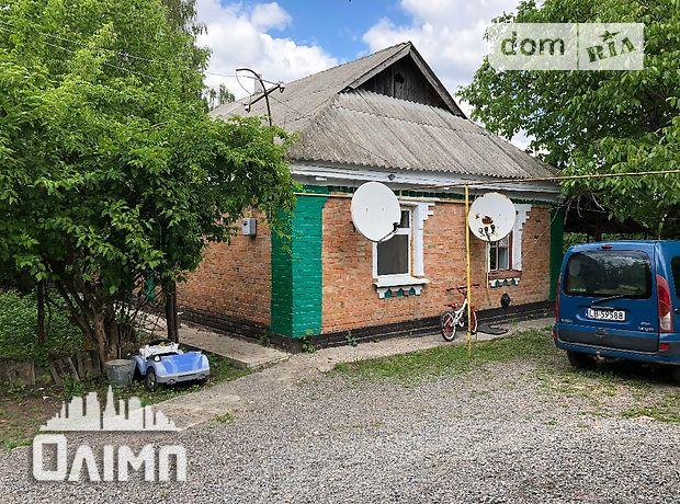 Продажа дома, 67м², Винница, c.Александровка