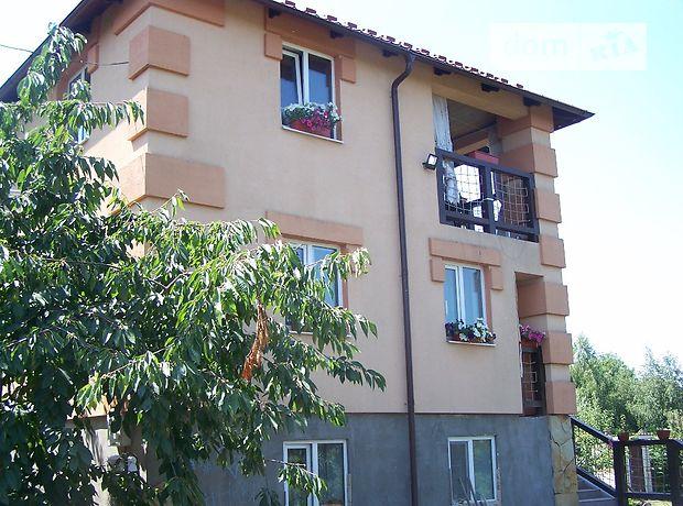 Продажа дома, 180м², Винница, р‑н.Барское шоссе, ДМ Весна, пер. Променевый
