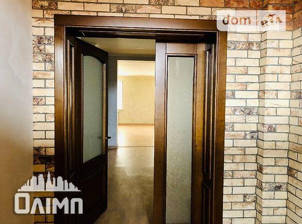 одноэтажный дом с камином, 175 кв. м, кирпич. Продажа в Виннице район Барское шоссе фото 1