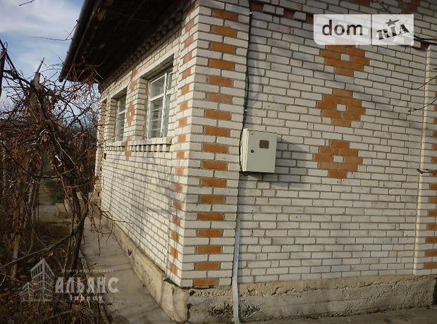 Продажа дома, 35м², Винница, р‑н.Барское шоссе, Мас Садовий