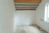 двухэтажный дом, 110 кв. м, кирпич. Продажа в Виннице район Барское шоссе фото 3