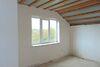 двухэтажный дом, 110 кв. м, кирпич. Продажа в Виннице район Барское шоссе фото 5