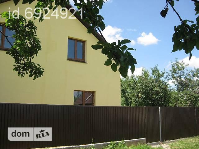 Продажа дома, 115м², Винница, р‑н.Барское шоссе