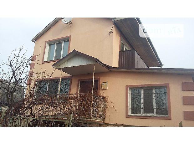 Продажа дома, 120м², Винница, р‑н.Барское шоссе