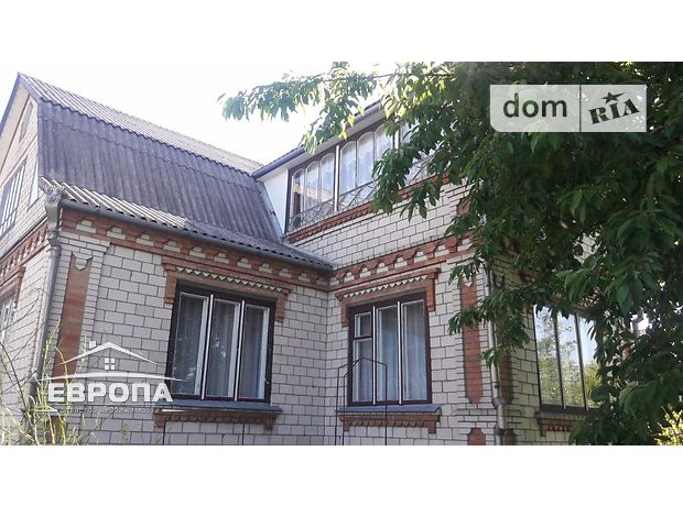 Продажа дома, 135м², Винница, р‑н.Барское шоссе