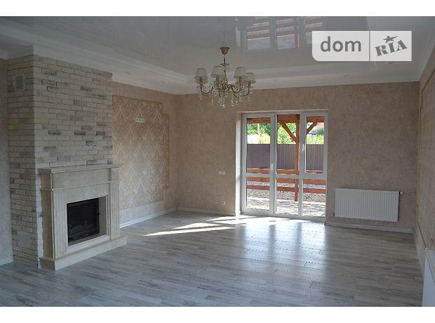 Продажа дома, 150м², Винница, Барское шоссе