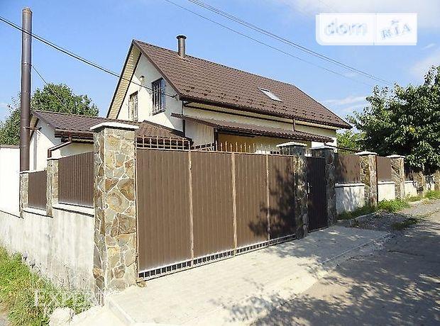 Продажа дома, 150м², Винница, р‑н.Барское шоссе