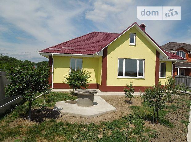 Продаж будинку, 95.8м², Вінниця, р‑н.Барське шосе