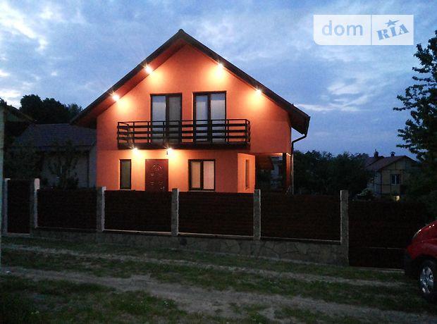Продажа дома, 90м², Винница, р‑н.Барское шоссе