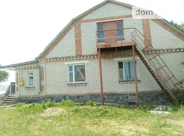 Продажа дома, 100м², Винница, р‑н.Барское шоссе, c Некрасово