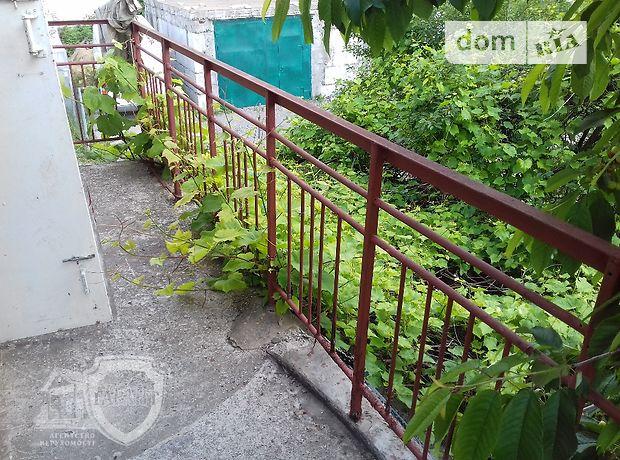 Продажа дома, 93м², Винница, р‑н.Барское шоссе