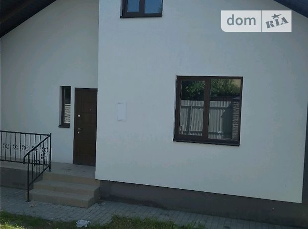 Продажа дома, 129м², Винница, р‑н.Барское шоссе, комунальник1