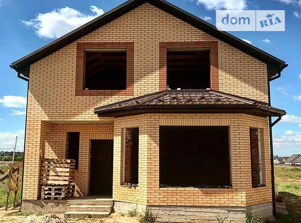 Продаж будинку, 130м², Вінниця, р‑н.Барське шосе