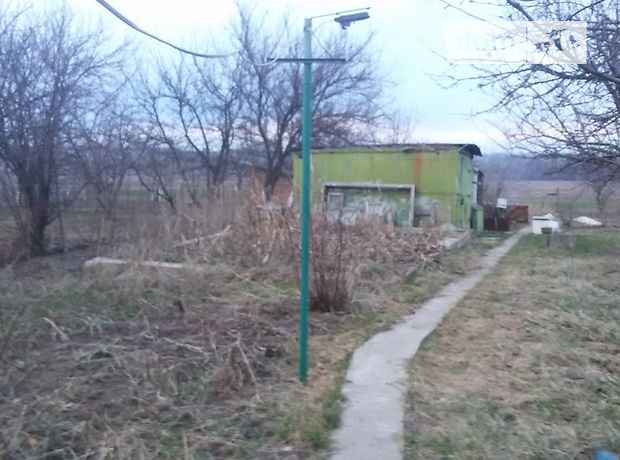 Продажа дома, 50м², Винница, c.Березина, Дружбы