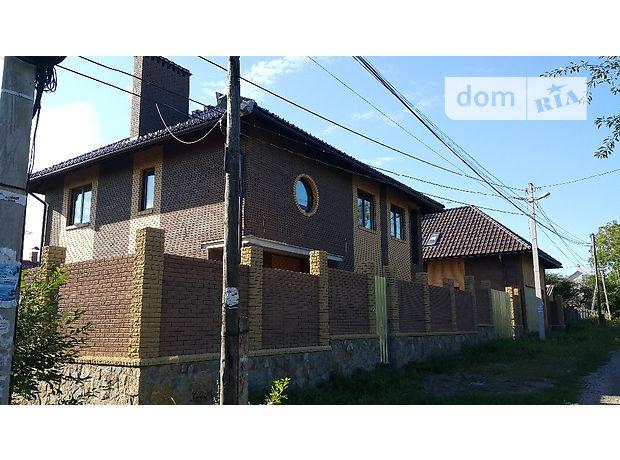 Продажа дома, 600м², Винница, Бестужева 37