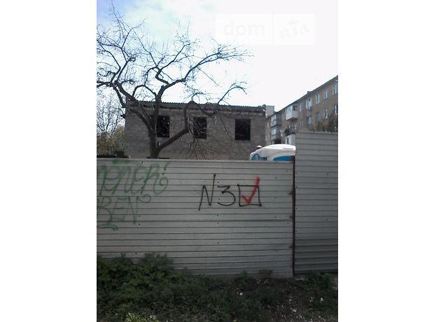 Продажа дома, 120м², Винница, р‑н.Ближнее замостье, 50-летия Победы улица