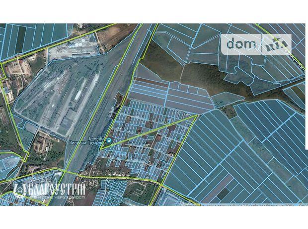 Продажа дома, 46м², Винница, р‑н.Ближнее замостье, Антона Тухачевського