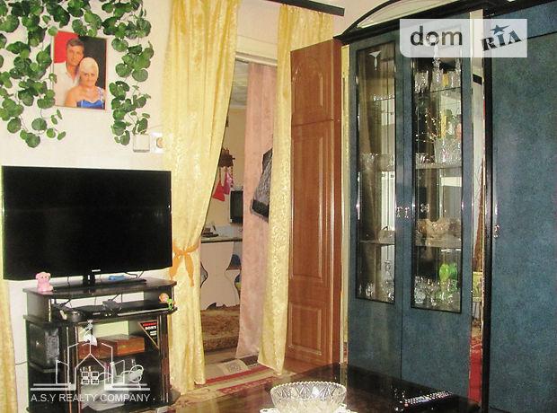 Продажа дома, 47м², Винница, р‑н.Ближнее замостье, Островского улица