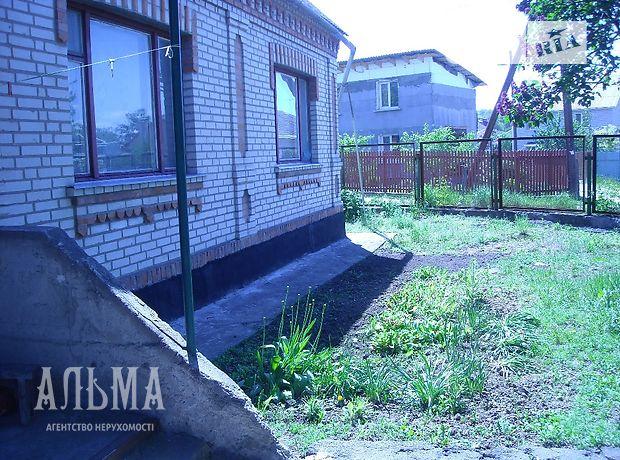 Продажа дома, 120м², Винница, р‑н.Ближнее замостье, провулок Ясний