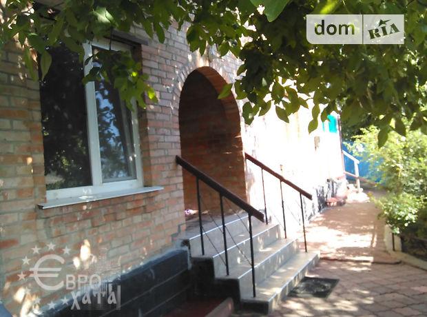 Продажа дома, 120м², Винница, р‑н.Ближнее замостье, Щукина улица