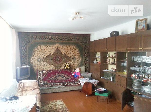 Продаж будинку, 100м², Вінниця, р‑н.Ближнє замостя