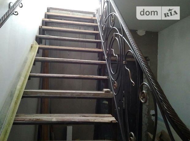Продажа дома, 130м², Винница, р‑н.Ближнее замостье