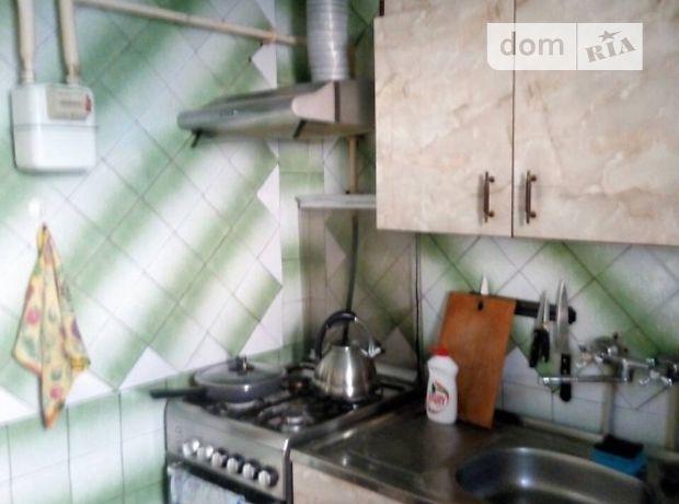 Продажа дома, 50м², Винница, р‑н.Ближнее замостье