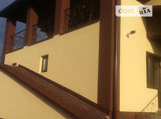 Продажа дома, 120м², Винница, р‑н.Ближнее замостье, р-н Петроцентра