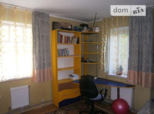 Продажа дома, 65м², Винница, c.Бохоники