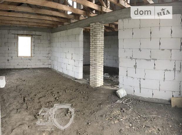 Продаж будинку, 100м², Вінниця, c.Бохоники