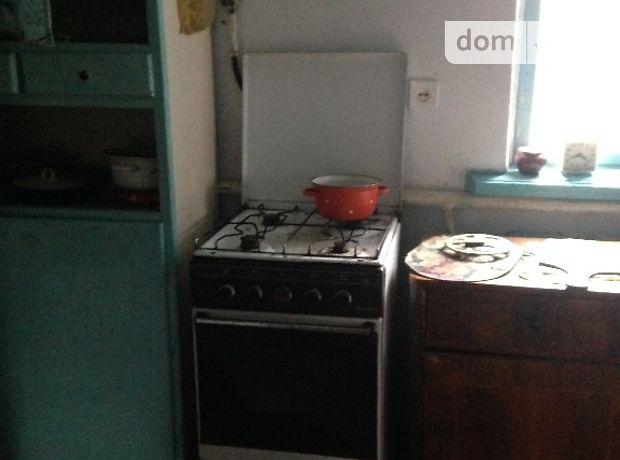Продажа дома, 56м², Винница, c.Бохоники