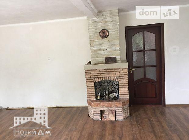 Продаж будинку, 85м², Вінниця, р‑н.Бучми, Дачна вулиця