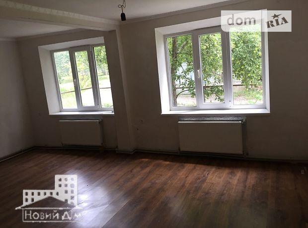 Продажа дома, 85м², Винница, р‑н.Бучмы, Дачная улица