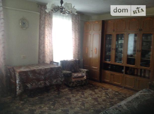 Продажа дома, 83м², Винница, р‑н.Бучмы, Трублаини улица