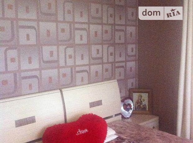 Продаж будинку, 89м², Вінниця, р‑н.Бучми, Трублаїні вулиця
