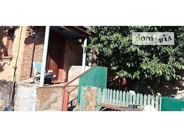 Продажа дома, 60м², Винница, р‑н.Бучмы, Тухачевского улица