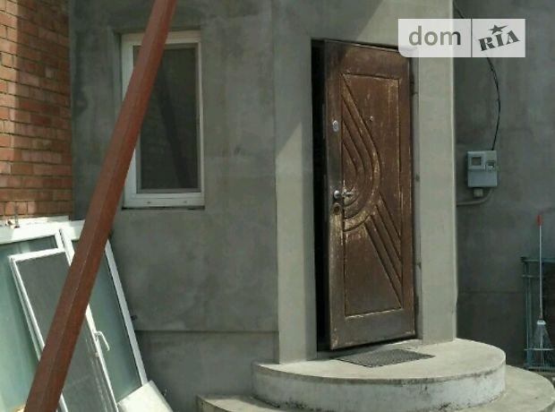 одноэтажный дом с садом, 68 кв. м, кирпич. Продажа в Виннице район Бучмы фото 1