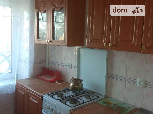 Продажа дома, 100м², Винница, р‑н.Бучмы, р-н Хуторянки