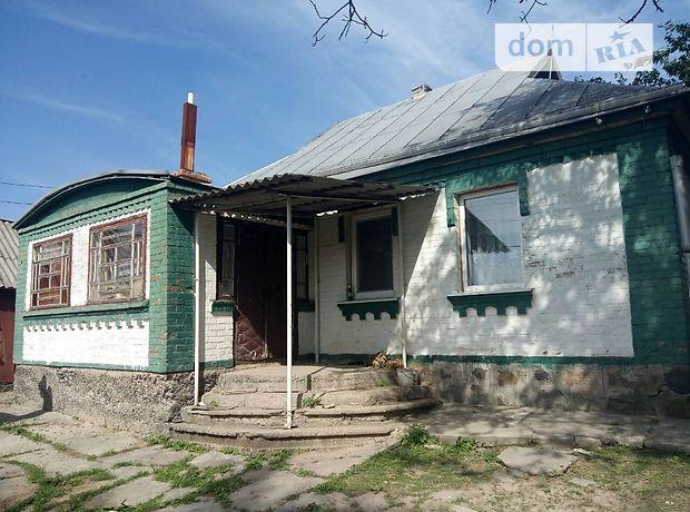 Продажа дома, 65м², Винница, р‑н.Бучмы