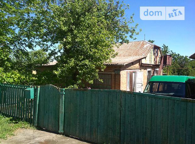 Продажа дома, 75м², Винница, р‑н.Бучмы